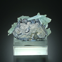 Piatek Minerals: 05 Oct - 12 Oct 2021