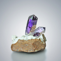 Piatek Minerals: 24 Oct - 31 Oct 2021