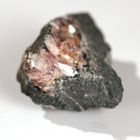 J. Murray Minerals