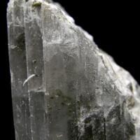 Kernite & Tincalconite