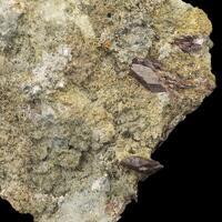 Axinite Group
