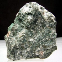 Berzelianite