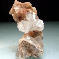 Smithsonite & Willemite