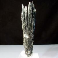 TVM Romanian Minerals