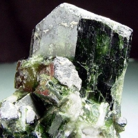 Diopside