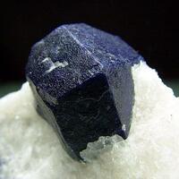 Lapis Lazuli - Lazurite