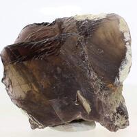 Axinite & Palygorskite