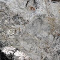 Mooreite