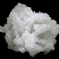 Prehnite Psm Laumontite & Apophyllite