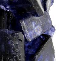 TVM Irish Fluorite