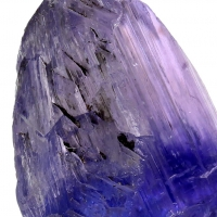 TVM Tanzanite March 2017