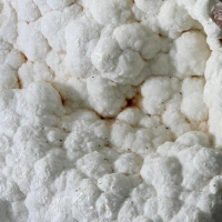 Talc On Dolomite