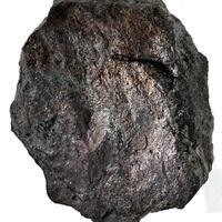 Renierite Bornite Briartite & Germanite