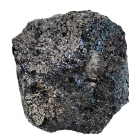Tennantite & Bornite