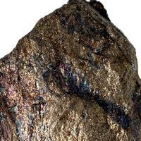 Renierite Briartite & Germanite