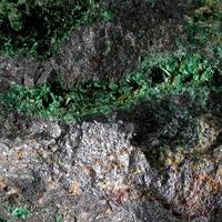 TVM Congo Minerals: 18 Sep - 24 Sep 2020