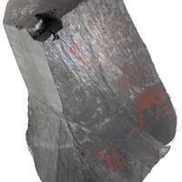 Hematite Var Pencil Ore