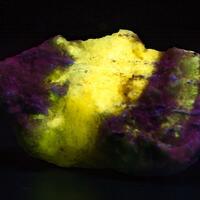 Quartz Calcite & Dolomite