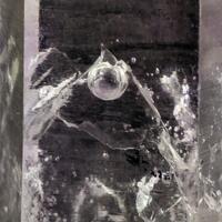 Enhydro Quartz