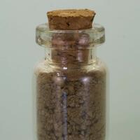 Iridium Clay