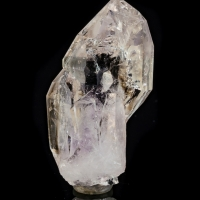 Enhydro Scepter Quartz