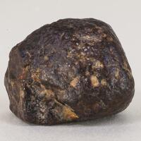 Meteorite Var NWA