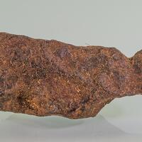 Iron Meteorite