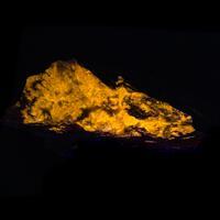 Wollastonite & Fluorite