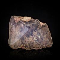 Fire Opal Quartz Rhyolite