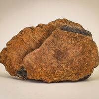 Komatiite