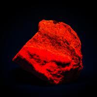 Svabite Calcite & Dolomite