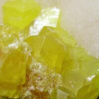 Mineralia: 10 Jun - 17 Jun 2019