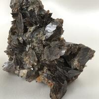 Axinite