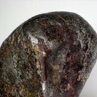 Native Nickel