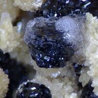 Voltaite Halotrichite Copiapite Szomolnokite Coquimbite & Rhomboclase