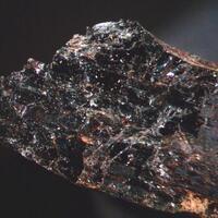 Ferro-katophorite