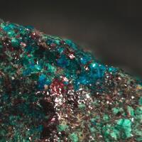 Claringbullite