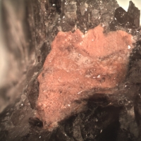 Fluocerite-(Ce)