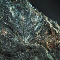 Schoenfliesite