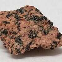 Armstrongite