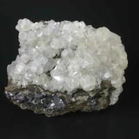 Paul Nicholson Minerals: 14 Sep - 21 Sep 2019