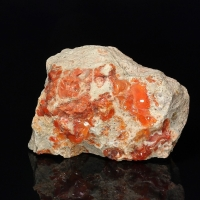 e-Rocks Mineral Auctions