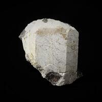 Hydroxylapatite