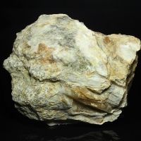 Sillimanite Var Fibrolite