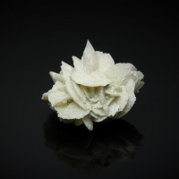 Quartz Psm Desert Rose