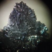 New Brand Minerals: 20 Apr - 27 Apr 2017