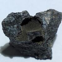 Ferrosaponite