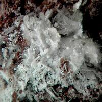Matlockite & Artroeite