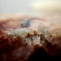 Böhmite