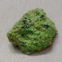 Gaspéite
